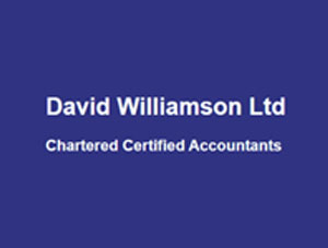 David Williamson Ltd